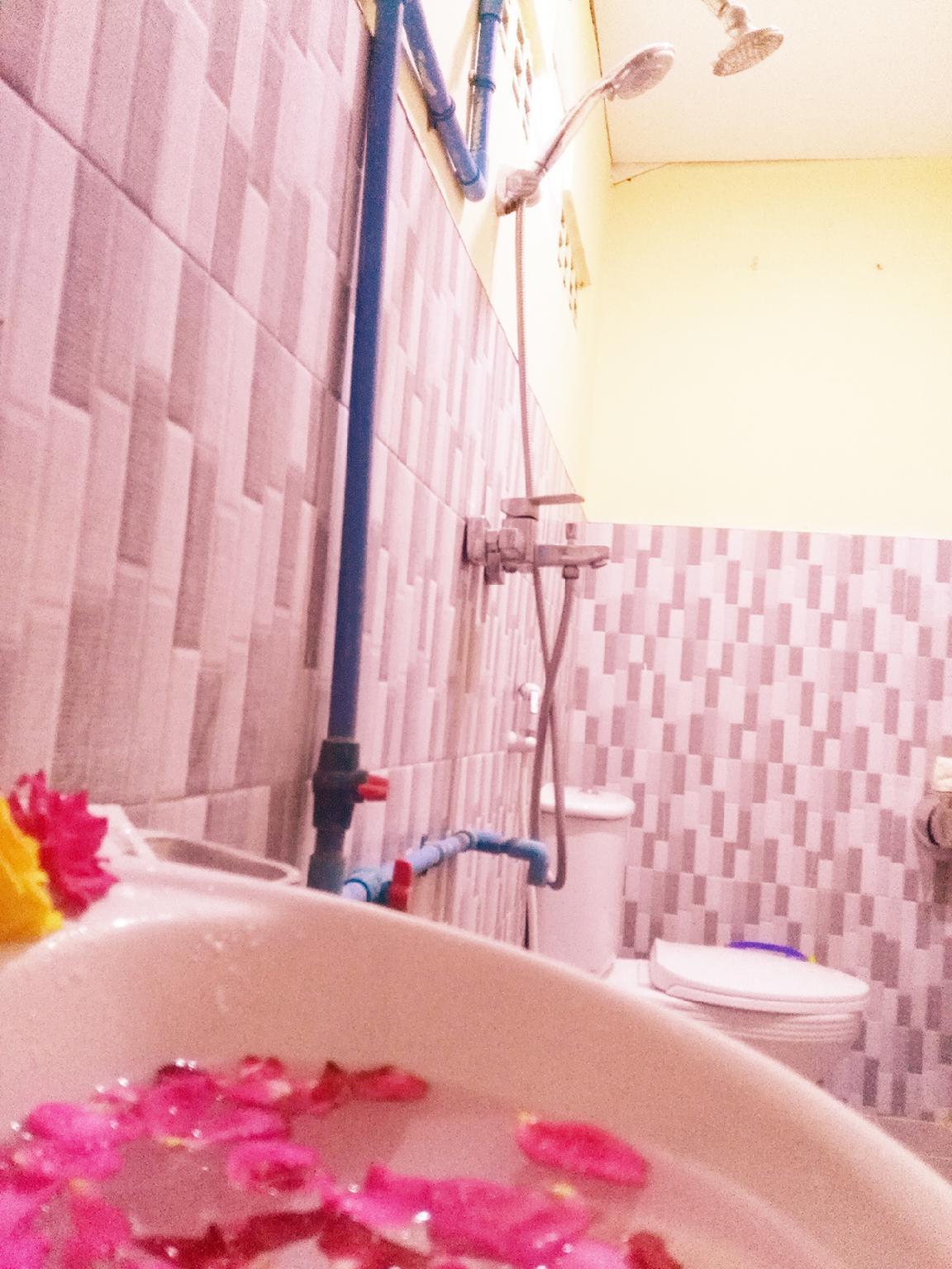 Royal Linthar Guest House, Thandwe