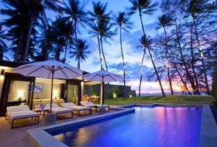 Nikki Beach Resort & Spa - Koh Samui