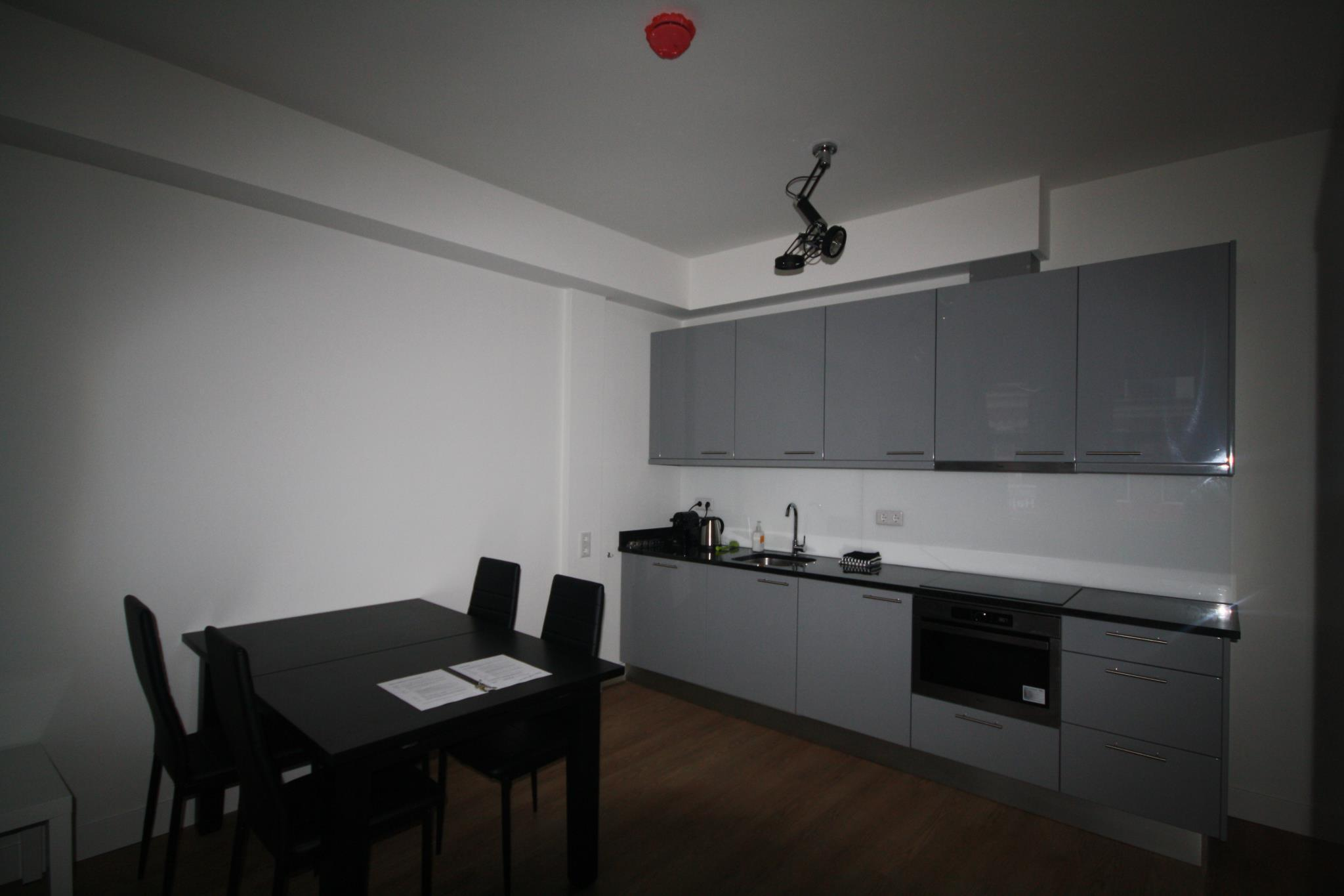 Luxury Apartments Utrecht ll, Utrecht