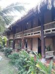 Muine Xua Hostel
