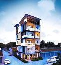 Krabi P.N. Boutique House