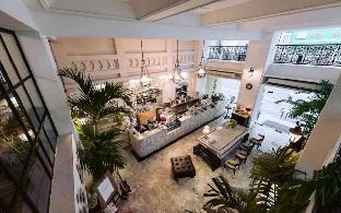 YUU HOTEL UBONRATCHATANI, Muang Ubon Ratchatani