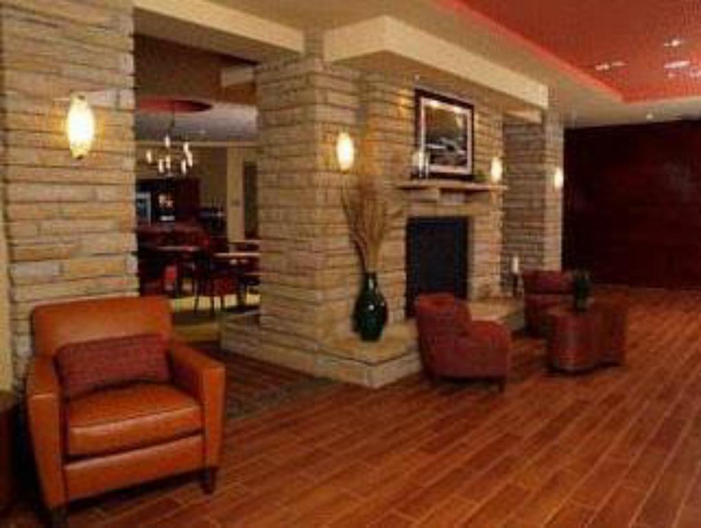 price on springhill suites pigeon forge in pigeon forge tn reviews
