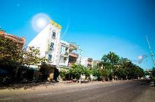 Khách sạn Bích Ngọc