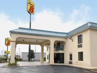 La Quinta Inn & Suites by Wyndham Perry, Houston