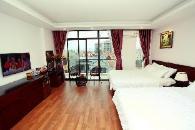 Camellia Hotel Ninh Binh