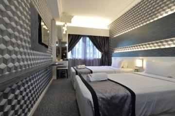 MITC Hotel