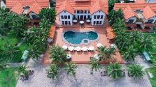 LaPaz Resort