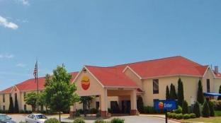 Hotels Near Burt S Farm Dawsonville Ga Best Hotel Rates