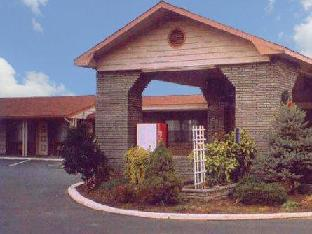Now Motel accepts PayPal - Motel near me