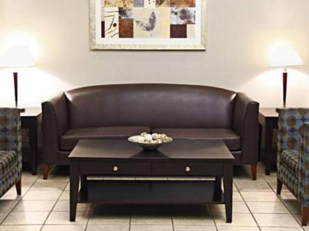 Living Room Furniture Ottawa Best Price On Quality Ottawa Hotel In Ottawa On Reviews