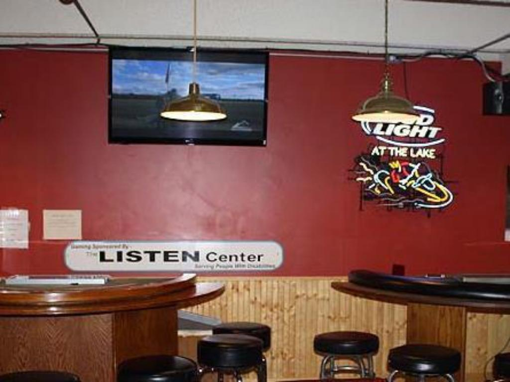 Best Price On Sunlac Inn Lakota In Lakota  Nd    Reviews