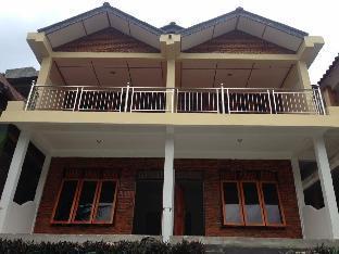 Aman's Guesthouse, Samosir