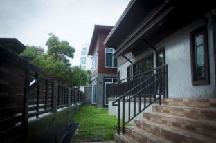 PK Villa Hua Hin - Hua Hin