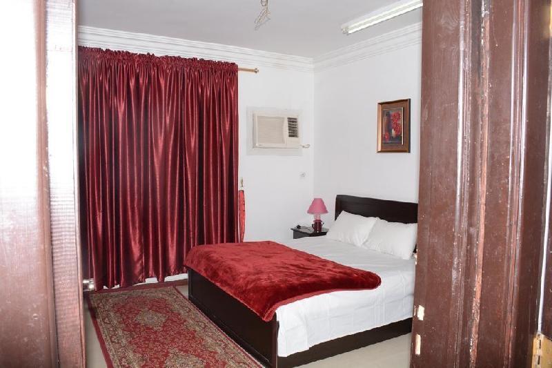 Al Eairy Apartments - Al Madinah 6 Main image 2
