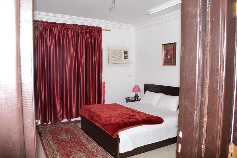 Al Eairy Apartments - Al Madinah 11 Main image 1