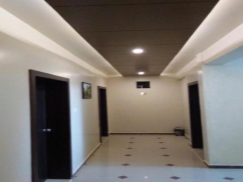 Shyam Home, Gir Somnath