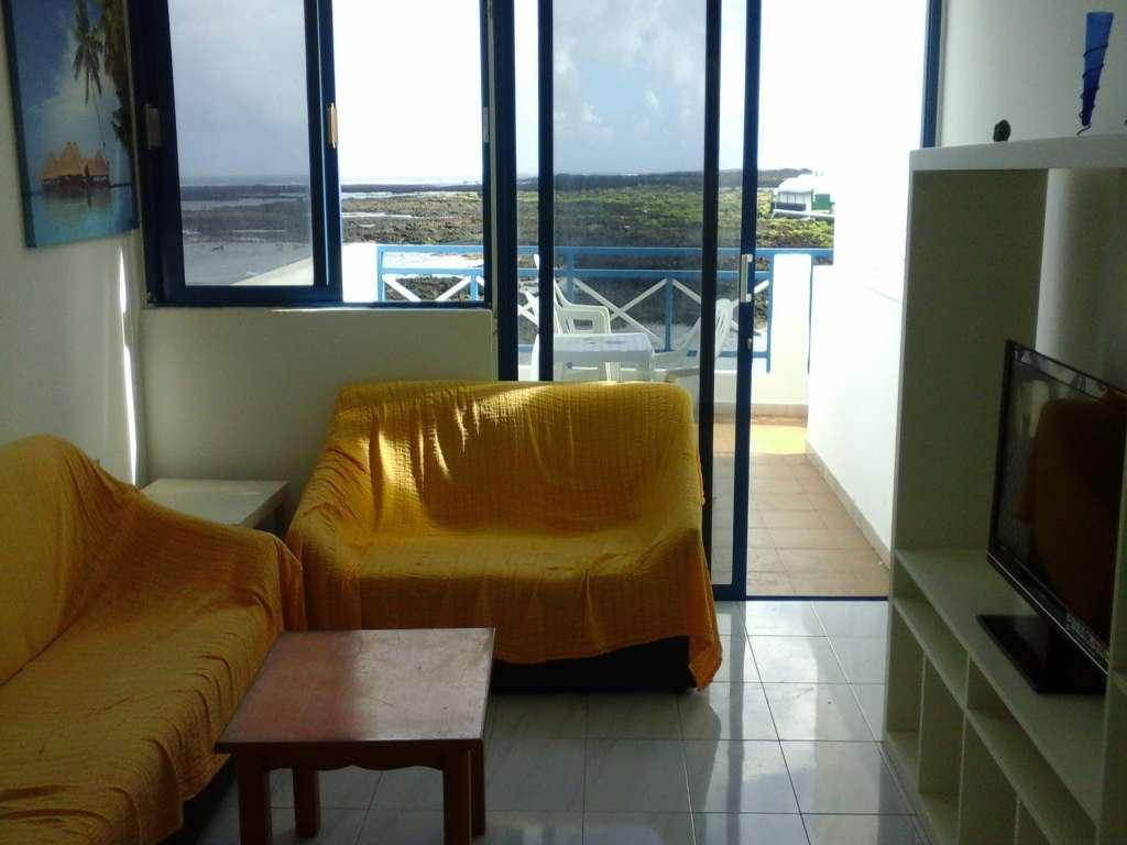Apartment LOLORZO - 346729