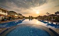 Gold Coast Resort & Spa