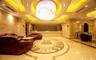 維也納國際酒店景德鎮人民廣場店
