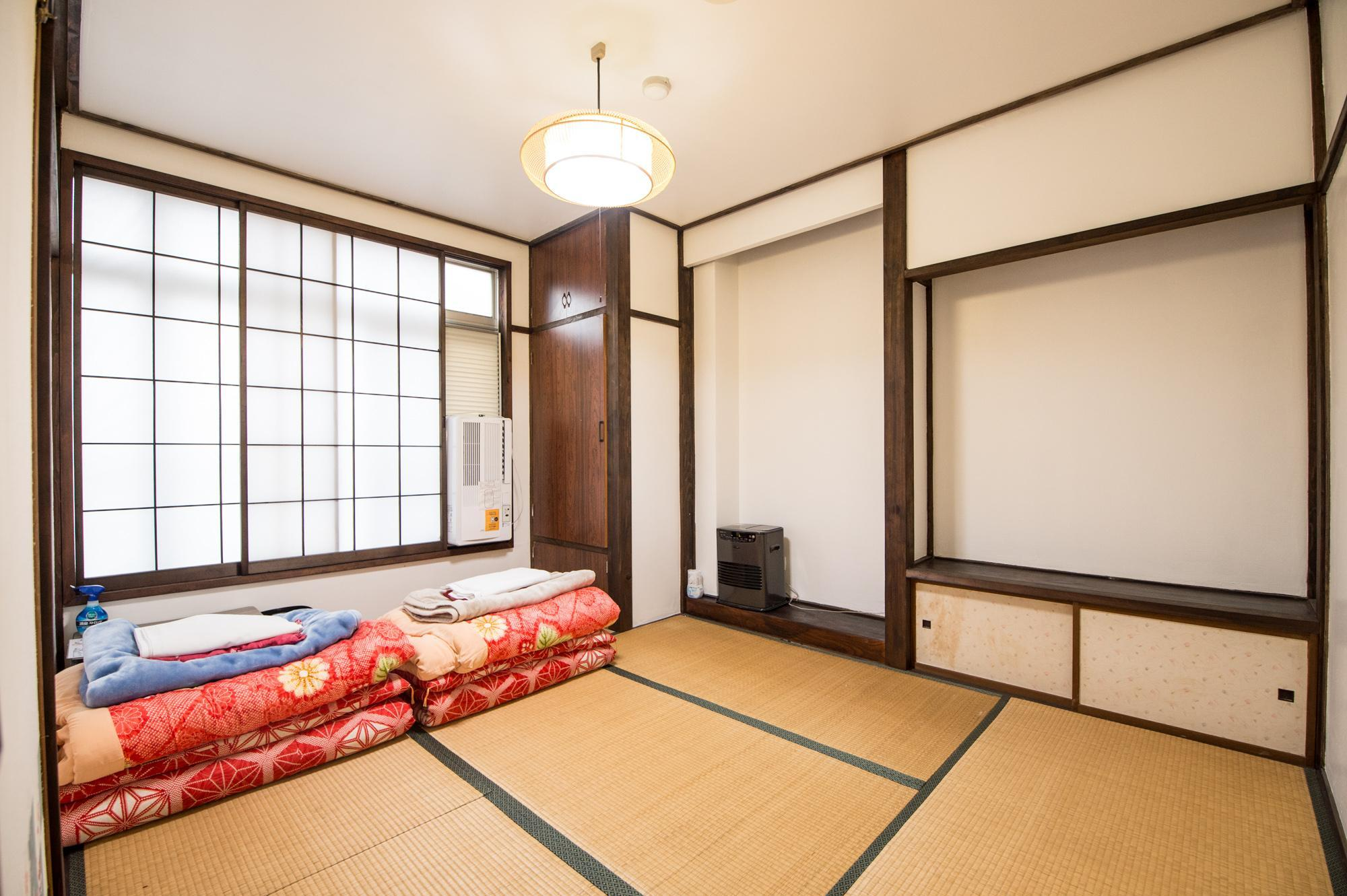 Sansan -Cafe and Bar & Backpackers-, Yuzawa