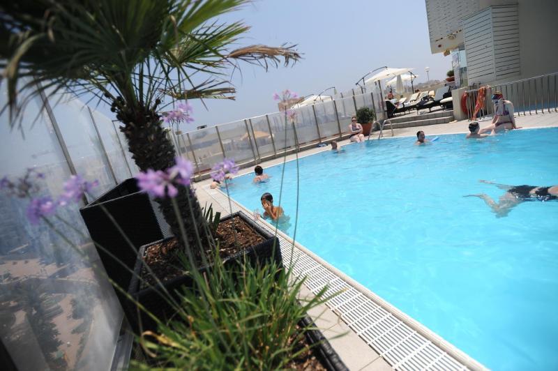 Plaza Regency Hotels ⭐⭐⭐