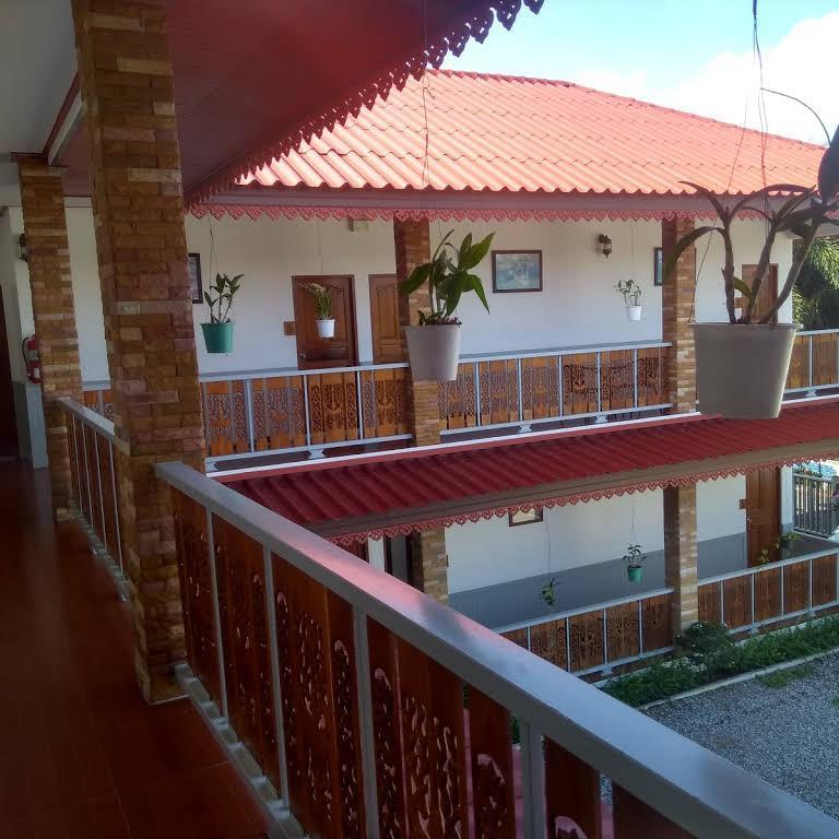 The Aam resort, Sattahip