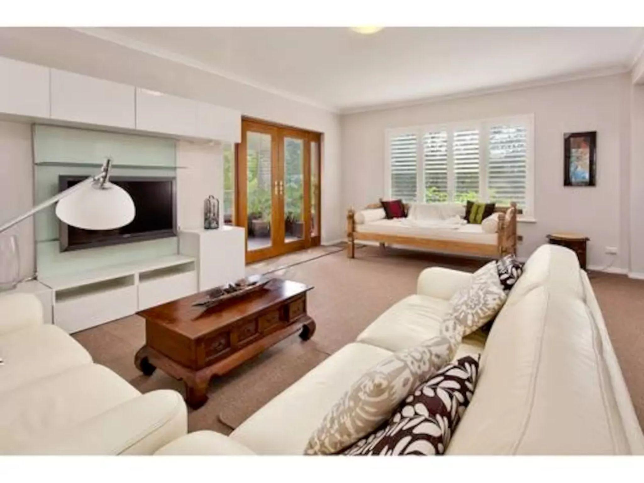 South Perth Apartment, South Perth