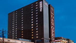 Hotel WD