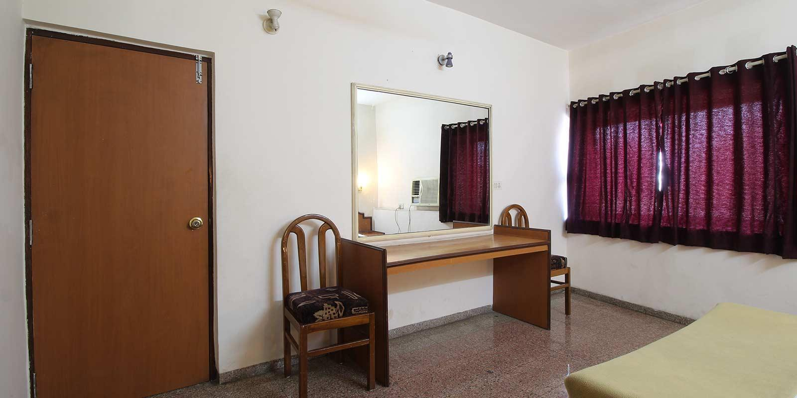 Hotel Soubhagya Inn, Dadra and Nagar Haveli