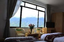 Mountain View Sapa Hotel