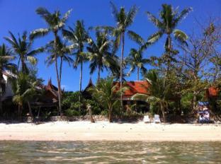 Ban Sabai Big Buddha Hotel - Koh Samui
