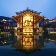 重慶欣悅酒店