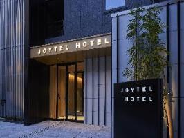 ジョイテルホテルなんば道頓堀