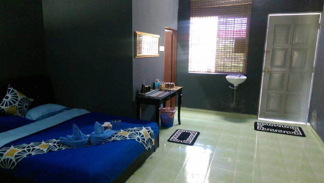 TCY inn, Langkawi