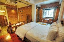 Saeng Panya Home - Boutique Residence