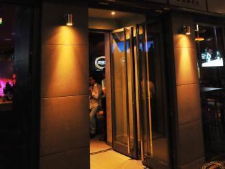 Empire Studio Apartments,