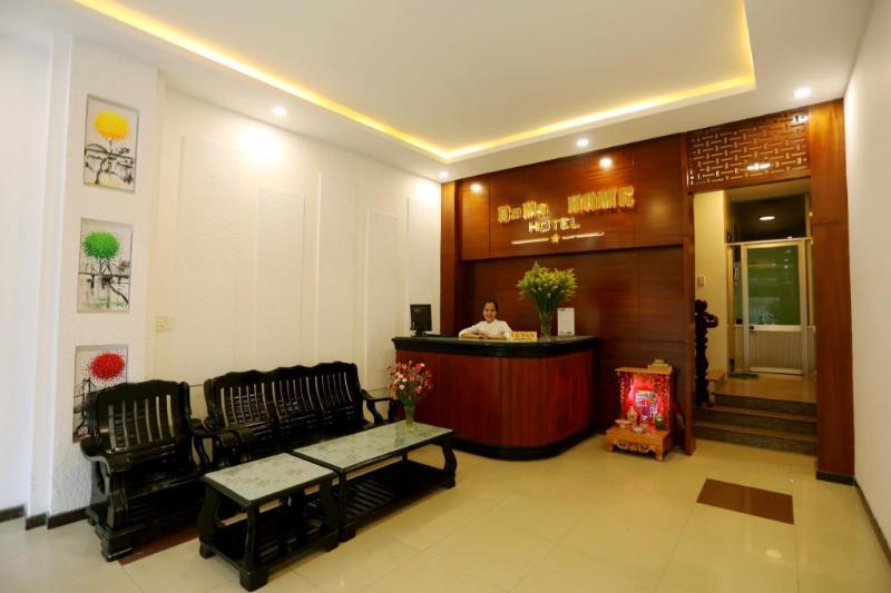 DaNa Home Hotel