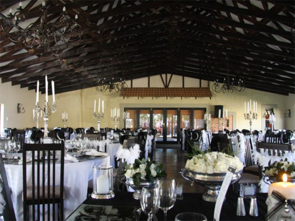 best price on accolades boutique hotel in johannesburg
