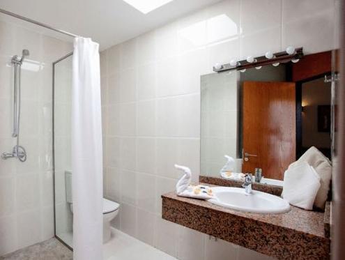 HL Miraflor Suites Hotel, Las Palmas