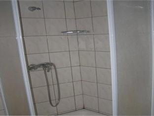 Ovar Apartman, Mosonmagyaróvár