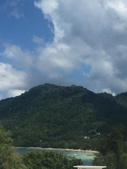 Koh Tao Heritage