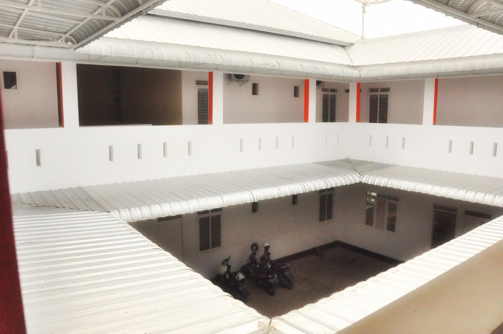 AFARIS Residence By Amazing, Banda Aceh