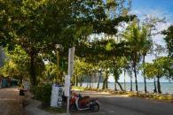 iRest Ao Nang Sea Front
