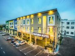 Natura Hotel