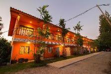 Honeyland Resort