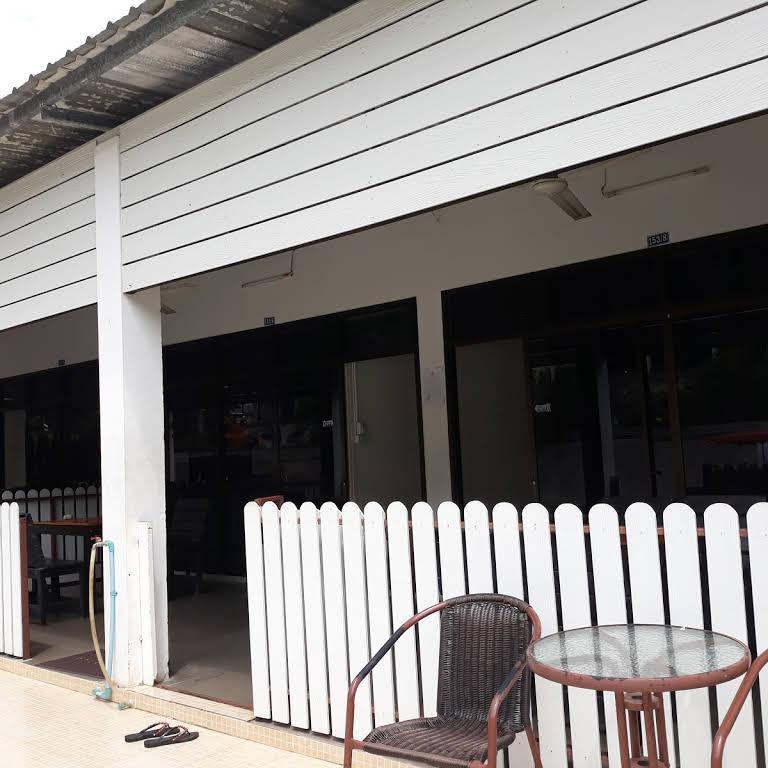Samet 99, Muang Rayong