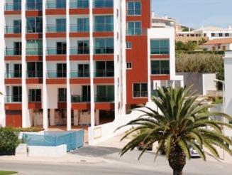 Villa Doris Suites, Lagos