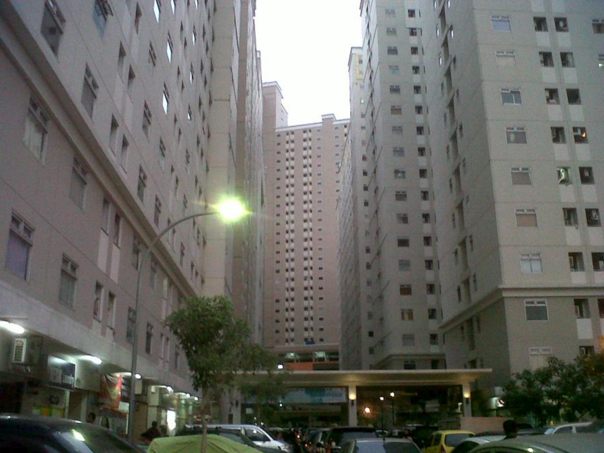 Apartemen Gading Nias - 2 BR Happy Property 14