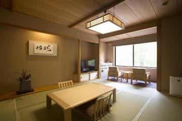 Best Hotels in Sapporo, Hokkaido (Japan): From Cheap to Luxury Accommodations and Places to Stay